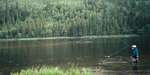 big_020702-Trysil-Svingen-Paal2.html