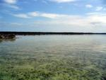 en_big_040217-Bahamas-Abaco-Purka-channel.html