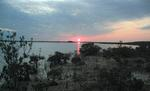 en_big_040221-Bahamas-Abaco-Purka-sunset.html