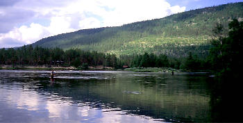 big_010711-trysil-paal-geir.html
