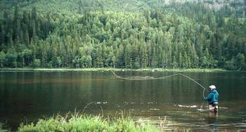 big_020702-Trysil-Svingen-Paal.html