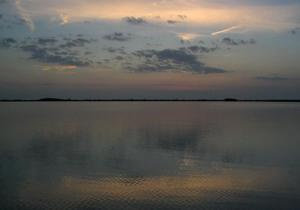 big_040222-Bahamas-Abaco-Purka-sunset2.html