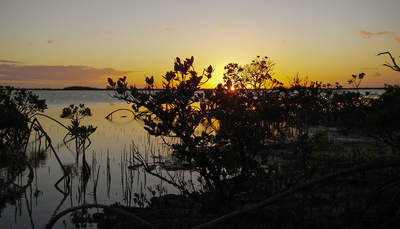 en_big_061126-Bahamas-Abaco-sunset-CJ.html