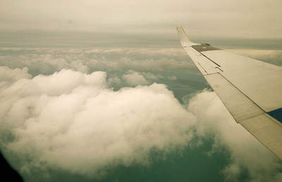 big_070216-Abaco-clouds-plane.html
