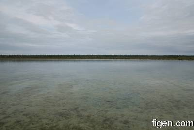 big_081201-bahamas-abaco-gloom2.html