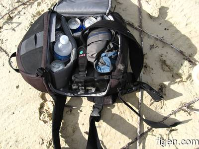 big_081203-bahamas-abaco-backpack.html