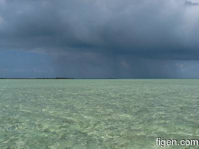en_big_090202-bahamas-abaco-clouds.html
