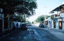 big_990330-mexico-pdc-fifth_avenue.html