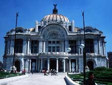 en_big_990407-mexico-mexico_city-palacio_de_bellas_artes.html