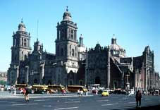 en_big_990407-mexico-mexico_city-zocalo-katedral.html